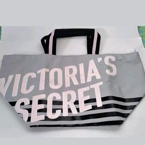 VICTORIAS SECRET TOTE LIMITED EDITION 2018